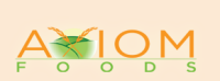 AxiomFoods