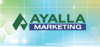 Ayalla Marketing