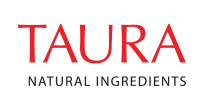 Taura natural infredientes